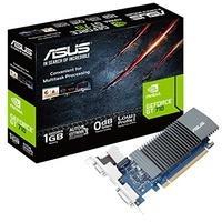 Asus GeForce GT 710 SL-1GD5-BRK 1GB GDDR5 954MHz (GT710-SL-1GD5-BRK)