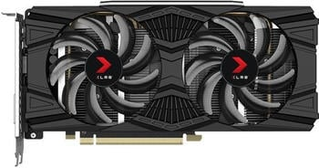 pny-gtx-1660-ti-6gb-xlr8-gaming-dual-fan-overclocked-edition-grafikkarte
