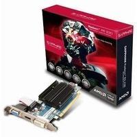 Sapphire Radeon R5 230 2GB GDDR3 625MHz (11233-02-10G)