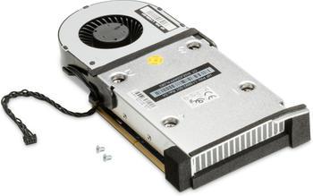 HP 3TQ30AA Grafikkarte NVIDIA Quadro P1000 MXM Kit