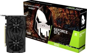 gainward-vga-geforce-gtx-1650-4gb-ghost-471056224-0870