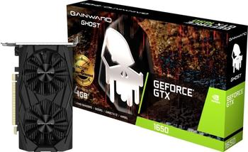 gainward-vga-geforce-gtx-1650-4gb-ghost-oc-471056224-0863