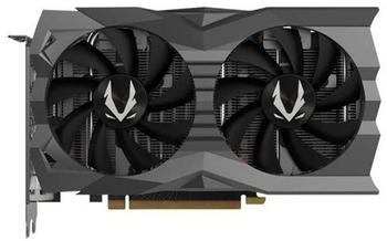 zotac-gaming-geforce-rtx-2060-6gb-gddr6