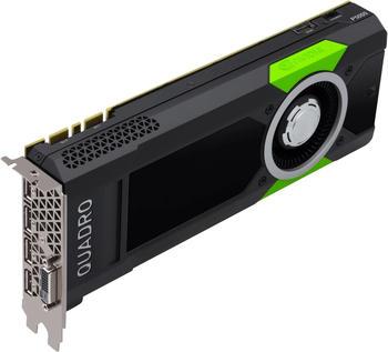 dell-490-bdnn-grafikkarte-quadro-p5000-16gb-gddr5x-ram-pcie-x16-dvi-displayport