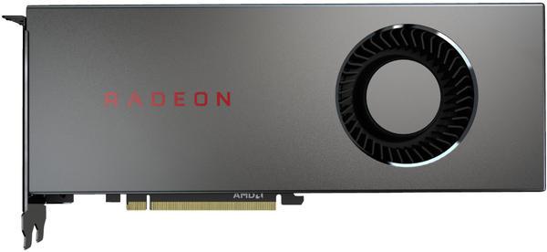 XFX Radeon RX 5700 8GB GDDR6