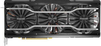gainward-geforce-rtx-2060-super-phantom-gs-8gb-high-end