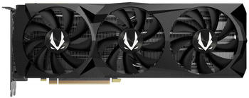 Zotac GeForce RTX 2060 SUPER AMP! Extreme