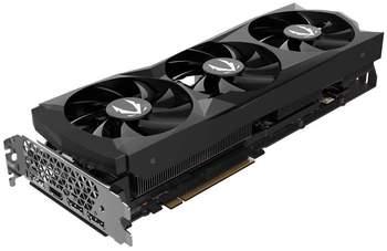 Zotac GeForce RTX 3080 AMP Holo
