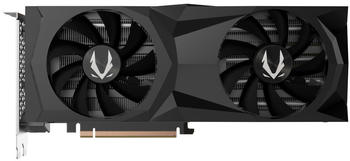 Zotac GeForce RTX 2070 SUPER AMP!