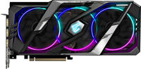 GigaByte GeForce RTX 2060 SUPER Aorus 8GB