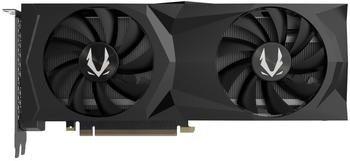 zotac-grafikkarte-nvidia-geforce-rtx-2070-super-8gb-gddr6-ram-pcie-x16-hdmi-displayport