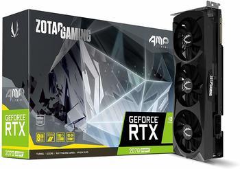 zotac-grafikkarte-nvidia-geforce-rtx2070s-super-amp-extreme-8gb-gddr6-ram-pcie-x16-hdmi
