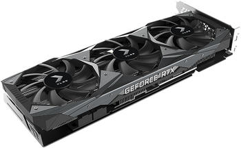 PNY GeForce RTX 2070 Triple Fan XLR8 Gaming Overclocked 8GB GDDR6