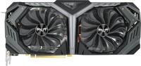 Palit XpertVision GeForce RTX 2070 SUPER GameRock Premium