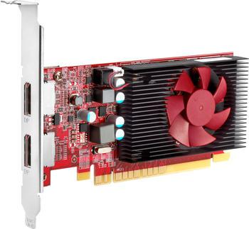 HP Radeon R7 430 2GB GDDR5