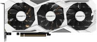 GigaByte GeForce RTX 2070 SUPER GAMING OC WHITE 8G