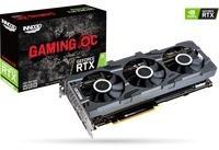 Inno3D GeForce RTX 2080 Super Gaming OC X3 8GB GDDR6