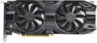 EVGA GeForce RTX 2080 Super Black Gaming 8GB GDDR6