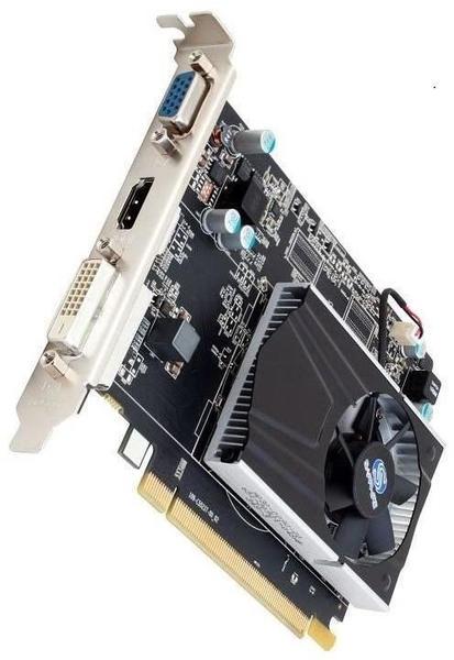 Sapphire Radeon R7 240 2GB DDR3