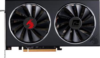 Powercolor Radeon RX 5700 XT Red Dragon 8GB GDDR6