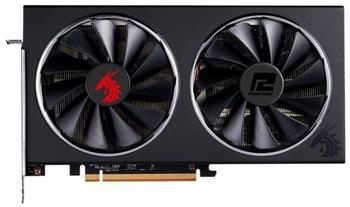 Powercolor Radeon RX 5700 Red Dragon 8GB GDDR6