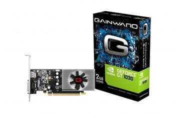 gainward-geforce-gt-1030-2gb-gddr5