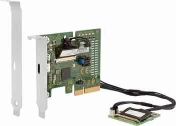 HP Thunderbolt 3.0 PCIe Card