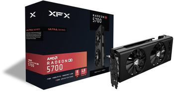 pine-technology-xfx-rx-5700-dd-ultra-8192mb-gddr63xdp-hdmi-retail-grafikkarte-8192-mb-rx-57xl8lbd6