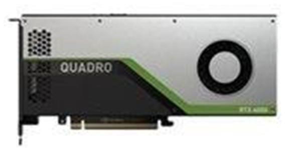 Dell Quadro RTX 4000 8GB GDDR6