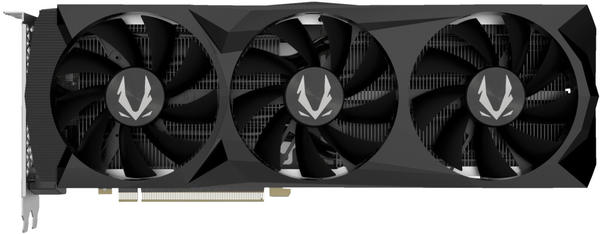 Zotac GeForce RTX 2080 Super Triple Fan 8GB GDDR6