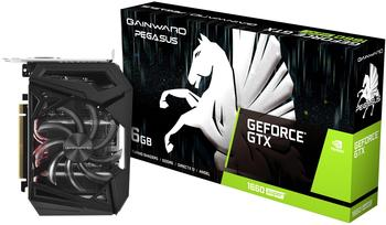 gainward-geforce-gtx-1660-super-pegasus-6gb-gddr6