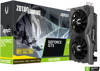 zotac-geforce-gtx-1660-super-amp-grafikkarte-1x-hdmi-3x-displayport