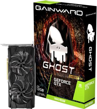 gainward-geforce-gtx-1660-super-ghost-oc-6gb
