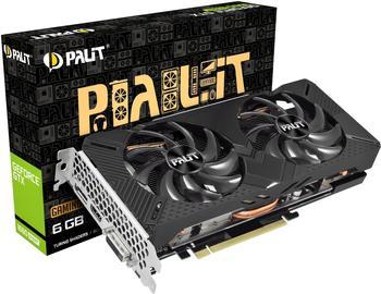 palit-geforce-gtx-1660-super-gamingpro-oc-6gb
