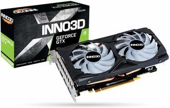 inno3d-geforce-gtx-1660-super-twin-x2-oc-rgb-grafikkarte-hdmi-displayport-dvi-d