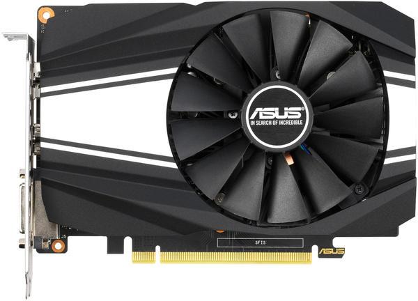Asus PH-GTX1660S-6G (6GB)