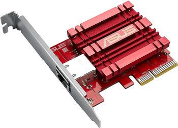 Asus XG-C100C 10GBase-T PCIe Netzwerkadapter