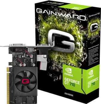 gainward-geforce-gt-710-d5-fan
