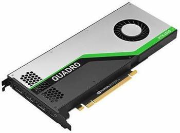 Fujitsu Quadro RTX 4000 8GB GDDR6