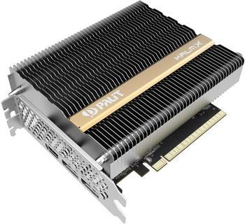 palit-geforce-gtx-1650-kalmx-grafikkarte-1x-hdmi-2xdp-pci-4096-mb-ne5165001bg1-1170h