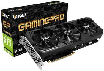 palit-geforce-rtx-2070-super-gamingpro
