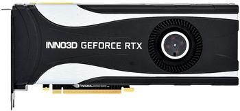 inno3d-geforce-rtx-2070-super-jet-gddr-grafikkarte