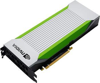 pny-quadro-rtx-6000-passive-24-gb-gddr6-1335-mhz