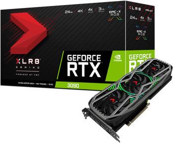 pny-geforce-rtx-3090-xlr8-gaming-revel-epic-x-grafikkarte