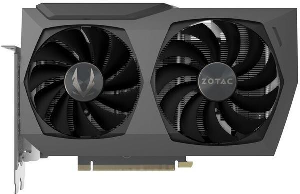 Zotac GeForce RTX 3070 Twin Edge OC 8GB GDDR6