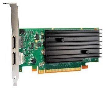 Hewlett-Packard HP Quadro NVS 295 PCIe x16