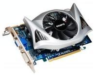 Gigabyte Radeon HD5670