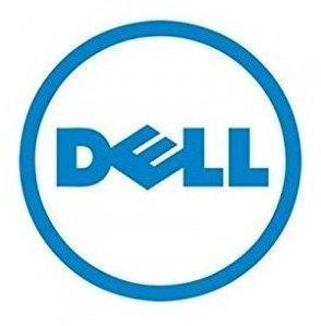DELL Radeon HD 3450