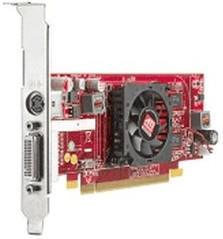 HP Radeon HD 4550 512MB DDR2 (SG764AA)