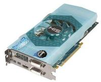 HIS Radeon HD 6950 Iceq X Turbo 1 GB